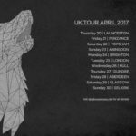 Doghouse Roses april tour FB banner v5